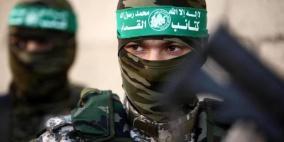 حماس تهدد: سنواجه العدو بمقاومة لم يعهدها الاحتلال من قبل