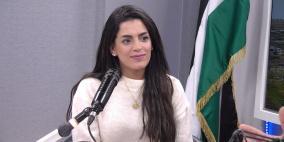 سالي الشامي..نموذج للتحدي والشغف