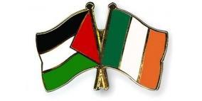 السفيرة جيلان وهبه تلتقي برئيس أساقفة دبلن وعموم ايرلندا