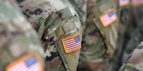 أول إصابة بكورونا في صفوف القوات الأميركية و169 إصابة بكوريا الجنوبية