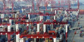 """كورونا """"يحشر"""" الاقتصاد العالمي في الزاوية"""