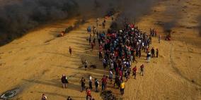هآرتس: استعدادات اسرائيلية لاحتمال تفجر الاوضاع حال ضم المستوطنات