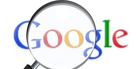 جوجل متهمة بالتجسس على المستخدمين