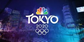 لهذا السبب فقط..ستلغى أولمبياد طوكيو 2020