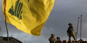 تقرير: مقتل ناشط في حزب الله بقصف إسرائيلي قرب الحدود السورية