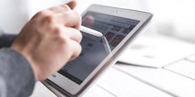 سامسونج تخطط لإطلاق جهاز Galaxy Tab S6 Lite قريباً