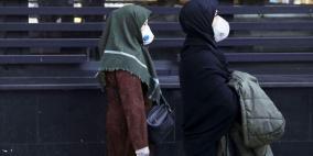 الصحة العالمية: مخاطر انتشار  فيروس كورونا تزداد في العالم
