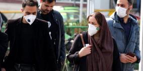 كورونا..عدد الوفيات الأكبر في إيران وانتشار المرض على نطاق واسع