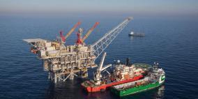 إسرائيل واليونان وقبرص تدعو مصر لمشروع غاز في البحر المتوسط