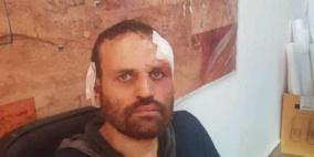مصر: تنفيذ حكم الإعدام على الضابط السابق هشام عشماوي