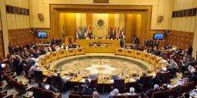 وزراء الخارجية العرب يجددون رفضهم لصفقة القرن وعدم التعاطي معها