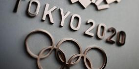 اليابان ترد على أنباء تأجيل الأولمبياد