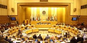 البرلمان العربي يرفض تدخل تركيا في الشؤون الداخلية لدول عربية