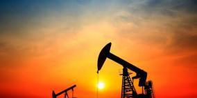 هي الأكبر منذ 11عاما..النفط يسجل أكبر خسارة يومية
