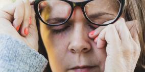 للوقاية من الإصابة بفيروس كورونا.. كيف تتوقف عن لمس وجهك؟