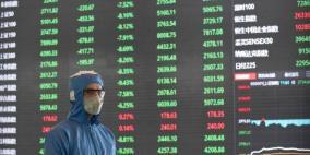 7 مليارات..عجز الصين في شهرين بسبب كورونا
