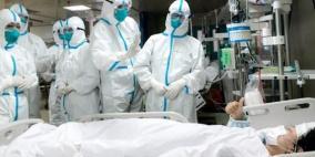 الصحة العالمية: كل ما تريد معرفته حول فيروس كورونا