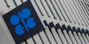 انهيار اتفاق النفط..والبورصة السعودية تهوي