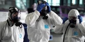 هل يختفي فيروس كورونا في الصيف؟