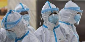 تسجيل حالات كورونا جديدة في إسبانيا وبولندا وإندونيسيا