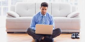 مع انتشار كورونا.. 6 تطبيقات تساعدك على العمل بالمنزل