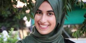 الاحتلال يجدد الاعتقال الإداري بحق الأسيرة شذى حسن