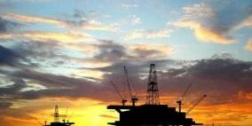 أسعار النفط تسجل ثاني أكبر هبوط عالمي في تاريخها