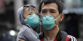 """الصحة العالمية: فيروس """"كورونا"""" وباء عالمي الآن"""