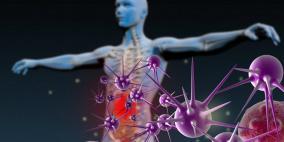 جهاز المناعة..المدافع الأول عن الجسم ضد الفيروسات