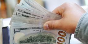 """""""صديق الأزمات"""" .. الدولار أكبر المستفيدين من كورونا"""