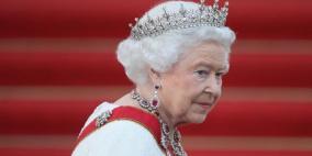 الملكة إليزابيث تصبح العاهل الرابع الأطول حكما في التاريخ