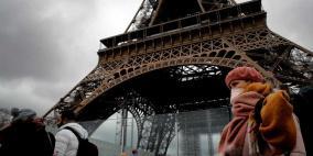إجراءات مشددة لكبح انتشار كورونا في كل من فرنسا وإسبانيا