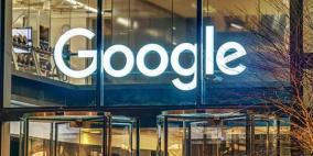 جوجل تطور موقع رسمي حول فيروس الكورونا