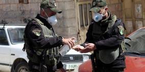 """""""المواطن"""" الحلقة الأضعف في أزمة كورونا"""