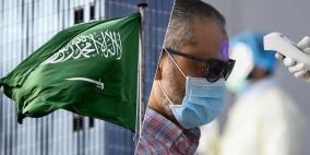 سفارتنا لدى السعودية تدعو أبناء الجالية للتقيد بإرشادت الجهات الرسمية