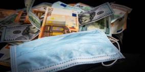 الدولار في زمن كورونا.. كيف ارتفع بهذه السرعة؟