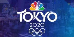 رئيس أولمبياد طوكيو 2020 قد يكون مصابا بكورونا