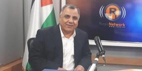 الحكومة تنفي أنباء إسرائيلية حول تهديد الاتحاد الأوروبي بوقف مساعداته للسلطة