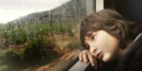 كيف تساعد طفلك على مواجهة القلق