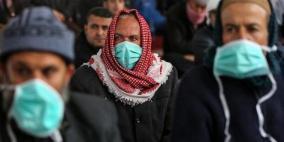 أول مصابين بكورونا في غزة شاركا بمؤتمر في باكستان حضره الآلاف