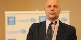 الأونروا في لبنان: سنقدم المساعدة لمن يحتاج إجراء فحص أو الخضوع للعلاج من كورونا