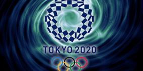 أولمبياد طوكيو: احتمالية التأجيل باتت أقرب إلى الحقيقة