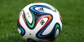 في زمن كورونا..كرة القدم في طريقها إلى الإنهيار