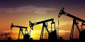 روسيا تعزز صادرات النفط في أبريل وسط منافسة مع السعودية