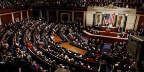 مجلس الشيوخ والبيت الأبيض يوافقان على خطة تحفيز بقيمة ترليوني دولار