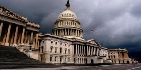 مجلس الشيوخ الأمريكي يوافق على إنقاذ كبير لقطاع الطيران