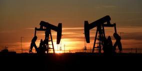 عشرة مؤشرات على اضطراب صناعة النفط