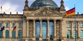لماذا أعداد الوفيات في ألمانيا منخفضة؟
