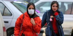 الخارجية: 167 حالة وفاة و3329 إصابة في صفوف جالياتنا