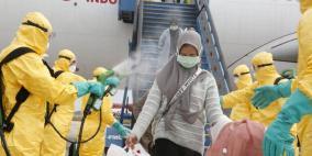 """الصحة العالمية: نقص معدّات الوقاية يشكّل """"تهديدا ملحّا"""""""